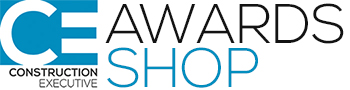 MagazineXperts Awards Shop Logo